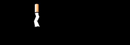 Ligne antitabac des TNO