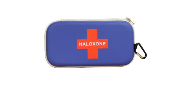Where Can I Get a Naloxone Kit? | Où se procurer une trousse de naloxone?