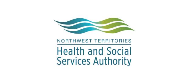 Nominations for Regional Wellness Councils