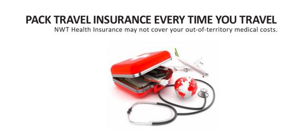 Pack Travel Insurance