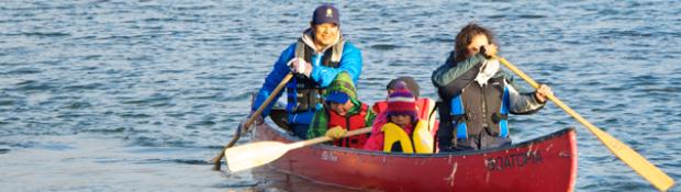 Community Wellness Initiatives