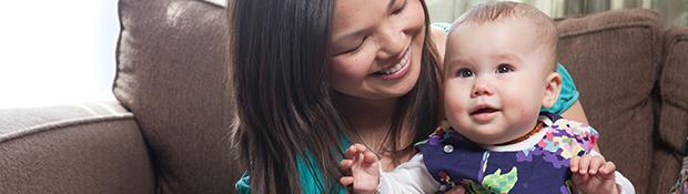Midwifery Sharing Circle