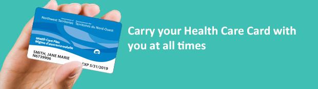 Kết quả hình ảnh cho Health Card in canada
