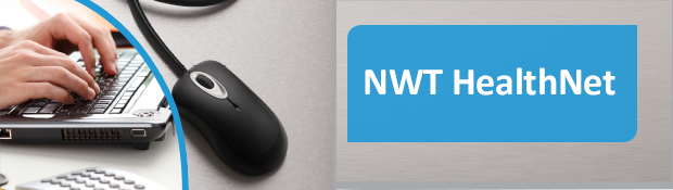 NWT HealthNet