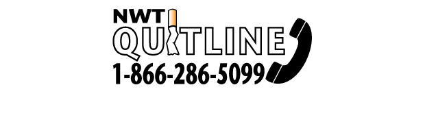NWT Quitline