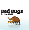 Bed Bugs in the NWT