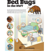 Bed Bugs in the NWT (Poster)