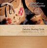 """Believe healing journey"" - Report on the Dehcho Sharing Circle"