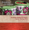 Breaking the Silence - Cancer Sharing Circle Report