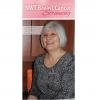 NWT Breast Cancer Screening