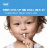 Brushing up on Oral Health