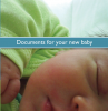 Documents for your new baby