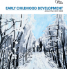 Early Childhood Development Action Plan 2017-2020