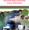 Fort Good Hope Community Cancer Information