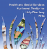 NWT Help Directory