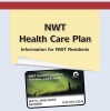 NWT Health Care Plan - Information for Residents