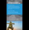 HSS System Navigator