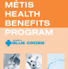 Métis Health Benefits Program