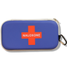 Naloxone Kit | Distribution de trousses de naloxone aux TNO