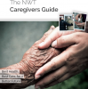 NWT Caregivers Guide