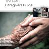 NWT Caregivers Guide
