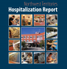 NWT Hospitalization Report