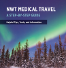 Medical Travel Guide