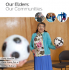 Our Elders Our Communities