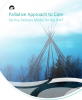 Palliative Approach to Care Service Delivery Model for the NWT
