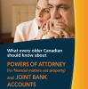 What every older Canadians Should Know