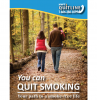 You Can Quit Smoking - Your Path to a Smoke Free Life