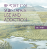 2012 NWT Report on Substance Use and Addiction
