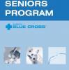 Seniors Program (EHB)