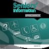 Seniors' Information Handbook