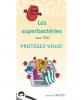 Les superbactéries (Brochure)