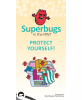 Superbugs (Brochure)