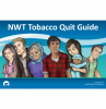 NWT Tobacco Quit Guide